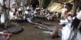 Colombia postula conocimiento de indígenas como Patrimonio de la Humanidad