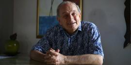 'Léanse bien 'Cóndores' y entenderán por qué Tuluá es tan violento'