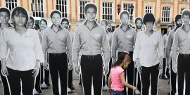 La violencia política deja 79 víctimas: Pares