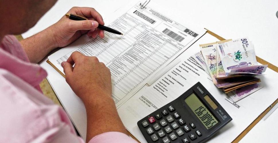 Con la reforma, el impuesto a la renta sería así