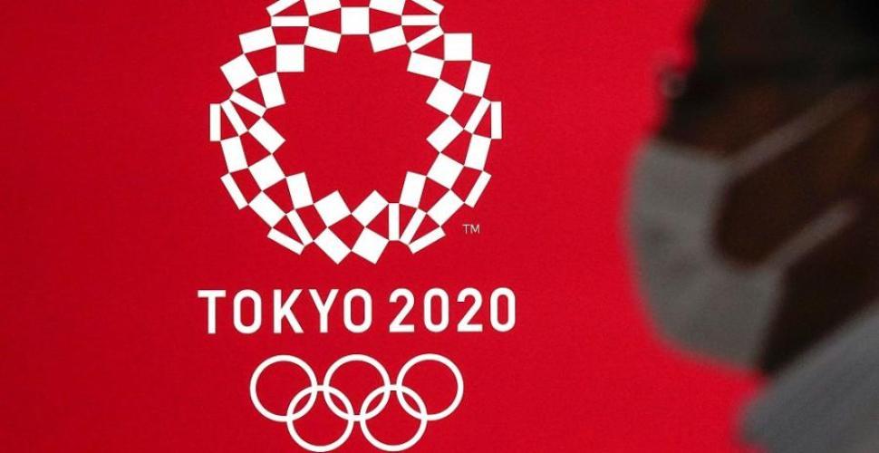 A un mes de los Juegos, última línea recta antes de Tokio 2020
