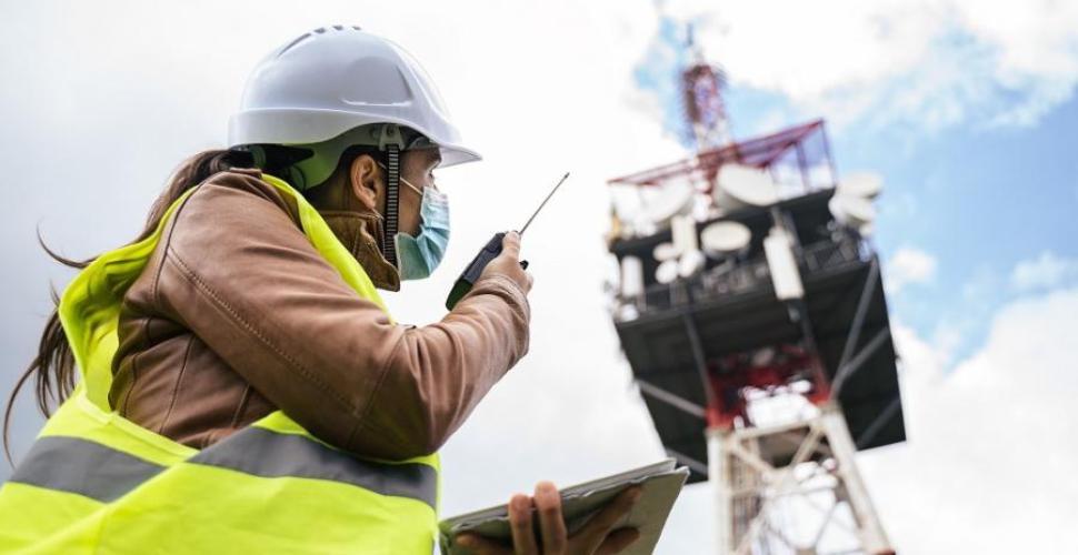 Cursos de construcción en el SENA para mujeres